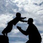 Milí ockovia – krásny deň otcov