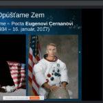 Európska noc výskumníkov na Slovensku